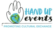 hand up events